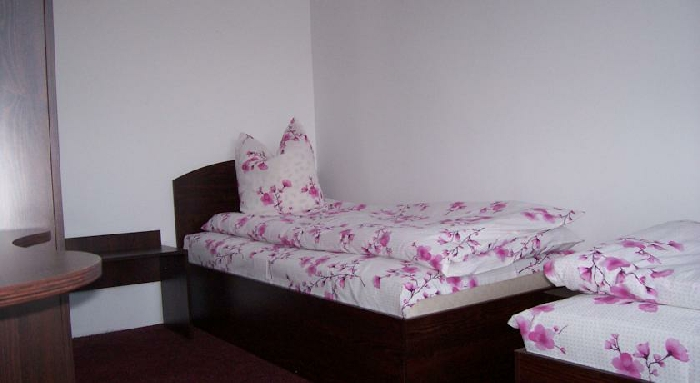 Pensiunea Mara - accommodation in  Maramures Country (23)