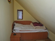Cabana Dintre Brazi - accommodation in  Apuseni Mountains, Motilor Country, Arieseni (21)