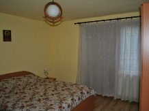 Cabana Dintre Brazi - accommodation in  Apuseni Mountains, Motilor Country, Arieseni (23)