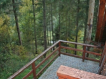 Cabana Dintre Brazi - accommodation in  Apuseni Mountains, Motilor Country, Arieseni (24)