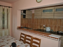 Cabana Dintre Brazi - accommodation in  Apuseni Mountains, Motilor Country, Arieseni (27)