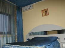 Pensiunea Dayana - accommodation in  North Oltenia (08)