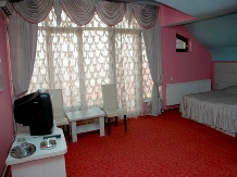 Pensiunea Dayana - accommodation in  North Oltenia (14)
