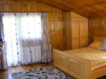 Casa Mariflor - accommodation in  Brasov Depression (17)
