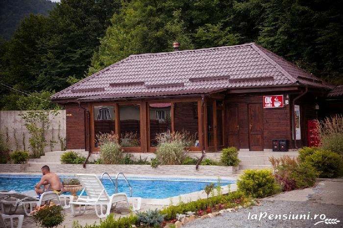 Pensiunea Roua Muntelui - accommodation in  Apuseni Mountains (09)
