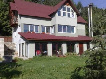 Rural accommodation at  Casa Saveta