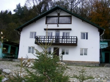 Casa Bunicilor - accommodation in  Rucar - Bran, Rasnov (02)