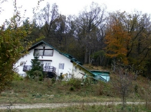 Casa Bunicilor - accommodation in  Rucar - Bran, Rasnov (04)