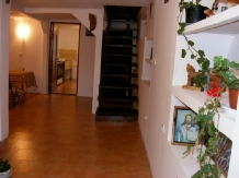 Casa Bunicilor - accommodation in  Rucar - Bran, Rasnov (06)