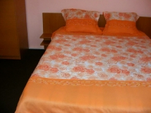 Casa Bunicilor - accommodation in  Rucar - Bran, Rasnov (09)