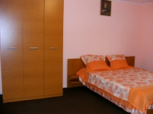 Casa Bunicilor - accommodation in  Rucar - Bran, Rasnov (10)
