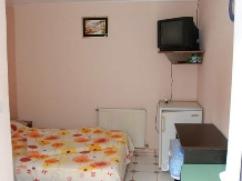Cazare Casute Mihaieni - accommodation in  Maramures Country (16)