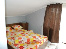 Cazare Casute Mihaieni - accommodation in  Maramures Country (18)