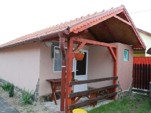 Cazare Casute Mihaieni - accommodation in  Maramures Country (24)