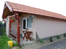 Cazare Casute Mihaieni - accommodation in  Maramures Country (26)