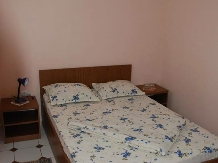 Cazare Casute Mihaieni - accommodation in  Maramures Country (31)