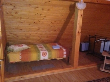 Casa Motilor - accommodation in  Apuseni Mountains (14)