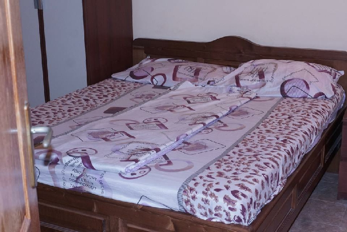 Pensiunea Imperial Geaca - accommodation in  Transylvania (08)