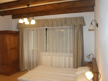 Casa Arnica Montana - accommodation in  Apuseni Mountains, Motilor Country, Arieseni (03)