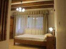 Casa Arnica Montana - accommodation in  Apuseni Mountains, Motilor Country, Arieseni (05)