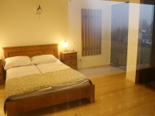 Casa Arnica Montana - accommodation in  Apuseni Mountains, Motilor Country, Arieseni (06)
