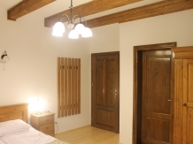 Casa Arnica Montana - accommodation in  Apuseni Mountains, Motilor Country, Arieseni (07)