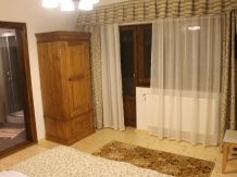 Casa Arnica Montana - accommodation in  Apuseni Mountains, Motilor Country, Arieseni (22)