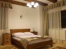 Casa Arnica Montana - accommodation in  Apuseni Mountains, Motilor Country, Arieseni (30)