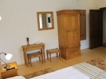 Casa Arnica Montana - accommodation in  Apuseni Mountains, Motilor Country, Arieseni (54)