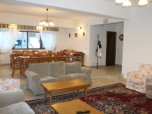 Casa Arnica Montana - accommodation in  Apuseni Mountains, Motilor Country, Arieseni (60)