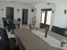 Pensiunea Daiana - accommodation in  Bistrita (07)