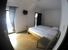 Pensiunea Daiana - accommodation in  Bistrita (09)