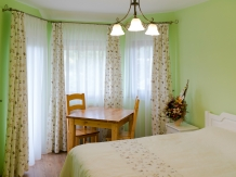 Zestrea Bunicilor - accommodation in  Moldova (18)