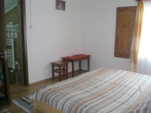 Casa Lia - accommodation in  Apuseni Mountains, Motilor Country, Arieseni (08)