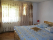 Casa Lia - accommodation in  Apuseni Mountains, Motilor Country, Arieseni (09)