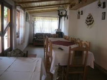Casa Lia - accommodation in  Apuseni Mountains, Motilor Country, Arieseni (12)