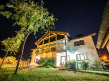 Rural accommodation at  ZEN Eco Villa