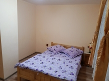 Cabana Poiana Dealul Frumos - accommodation in  Apuseni Mountains, Motilor Country, Arieseni (12)