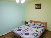 Cabana Poiana Dealul Frumos - accommodation in  Apuseni Mountains, Motilor Country, Arieseni (14)
