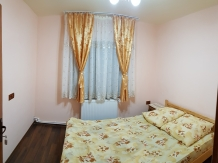 Cabana Poiana Dealul Frumos - accommodation in  Apuseni Mountains, Motilor Country, Arieseni (15)