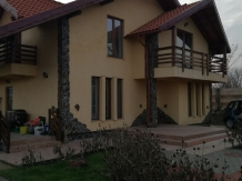 Rural accommodation at  Anastasia